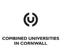 Combined Universities in Cornwall